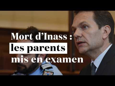 "Inass, ""la petite martyre de l'A10"" : 31 ans après, les parents mis en examen"