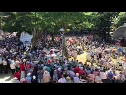 4da3db2269f6 La localidad riosellana de Collera celebra las fiestas de Nuestra ...