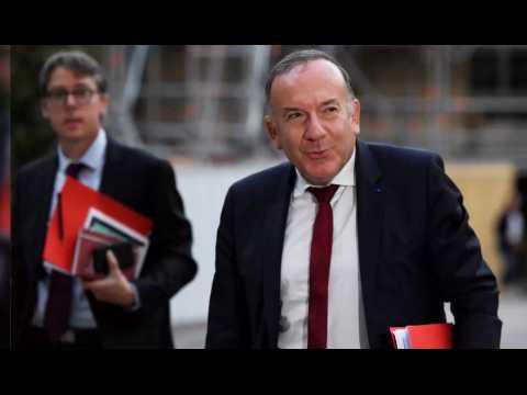 Les moments marquant du mandat de Pierre Gattaz