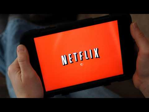 Study Says Netflix Is The Most Popular Way To Watch TV