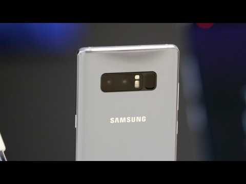 Samsung Galaxy S9 Release May be Just Months Away