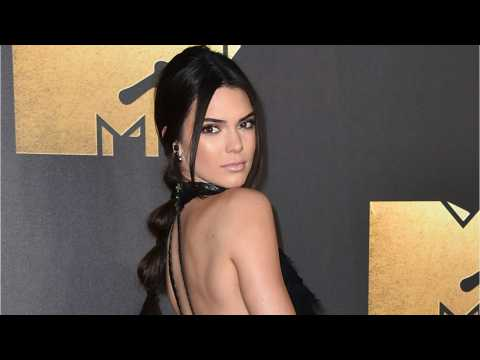 Channel24.co.za | Kendall Jenner to discontinue her app in 2018