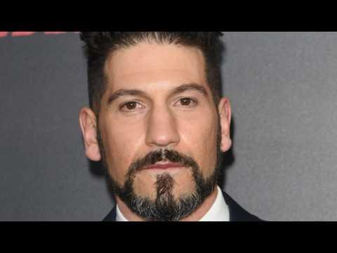 'Marvel's The Punisher' Season 2 Working Title Revealed