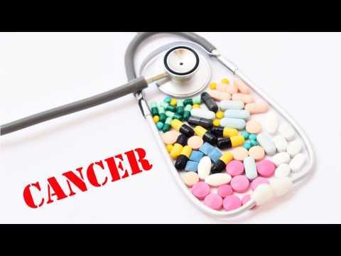 Beta Blockers May Help Melanoma Patients Live Longer