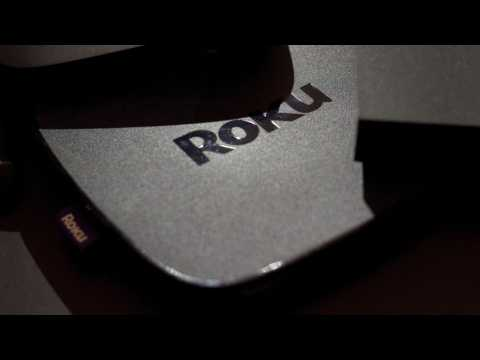 Roku Partners With TCL On New TVs, Hands-Free Speakers