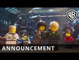 The New Gods: the DCEU movie Warner Bros needs? | Den of Geek