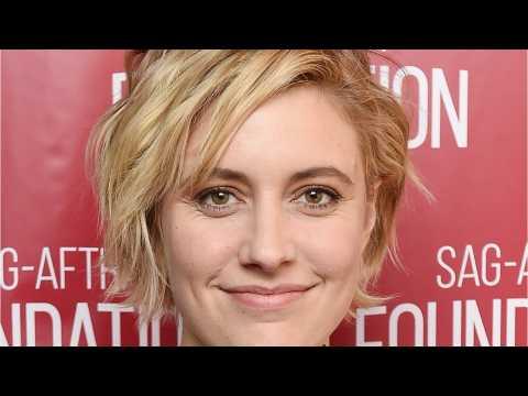 Greta Gerwig Joins List Of Women Nominated For Best Director Oscar