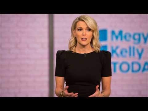 Is Megyn Kelly Feuding With Hoda Kotb And Savannah Guthrie?