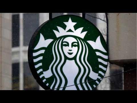 Starbucks Boosts Pay Following Tax Break