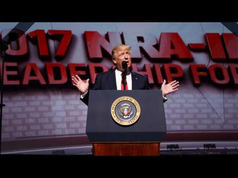 Joe Scarborough Compares Trump to Pontius Pilate
