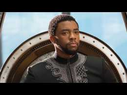 Black Panther: spoiler-y questions answered | Den of Geek