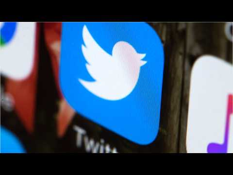 Twitter Says 1.4 M Users Interacted With Russian Accounts