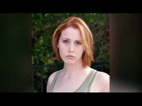 Woody Allen : sa fille adoptive Dylan Farrow l'accuse encore d'abus sexuels