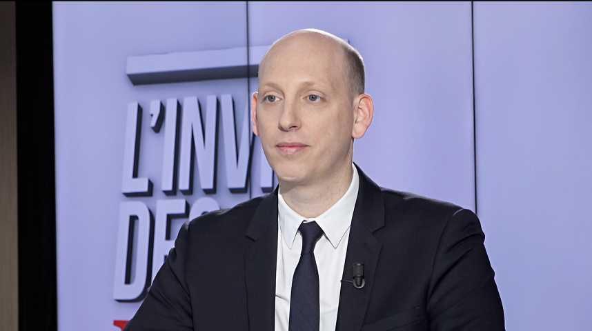 Illustration pour la vidéo Publicité : « Facebook, c'est le nouveau TF1 », selon Julien Carette (Havas Paris)