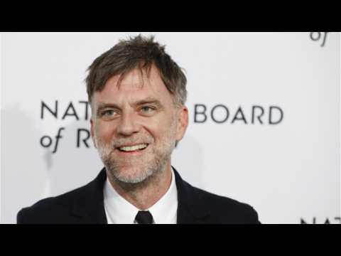 Paul Thomas Anderson Tweets Which Cartoon He Would Like To Adapt