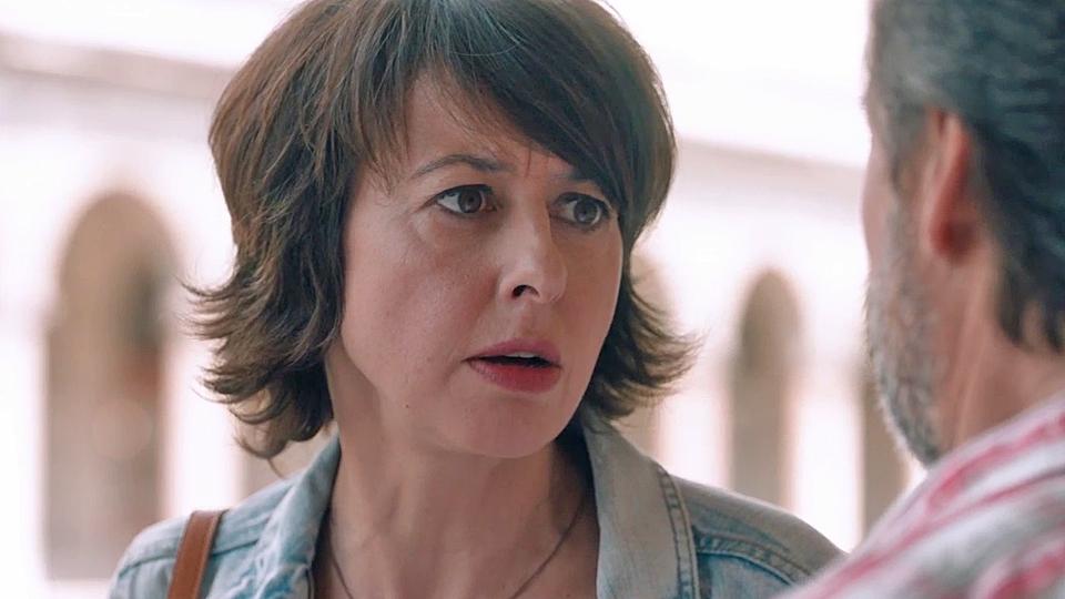 La Ch'tite famille - teaser 2 - (2018)