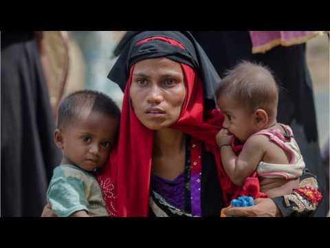 After Reuters Report, U.N. Says The Myanmar Massacre Demands 'Attention, Action'