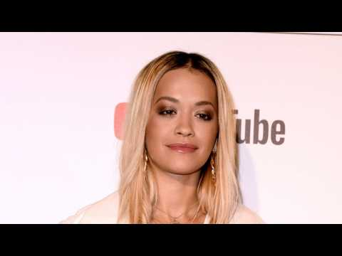 Live-Action 'Detective Pikachu' Movie Adds Rita Ora