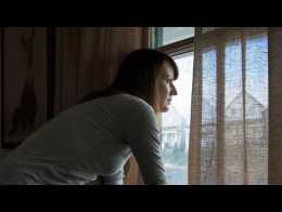 Black Mirror season 4: Arkangel review | Den of Geek