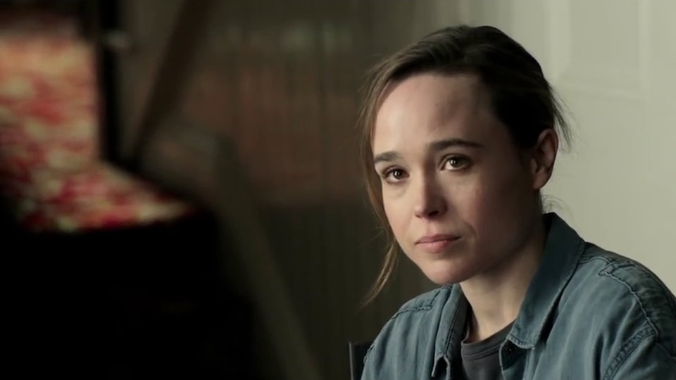 The Cured - bande annonce - VO - (2017)