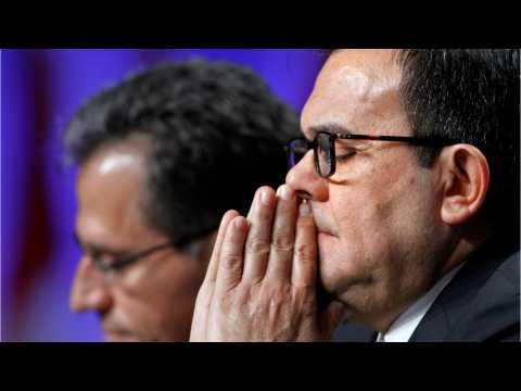 NAFTA Talks Hopeful?