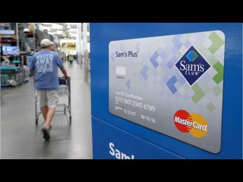 Sam's Club Is Closing 63 Stores