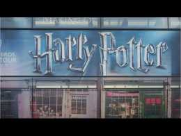 Harry Potter, and the trouble with 3D | Den of Geek