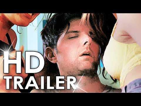 FLOWER Trailer #2 (2018) Zoey Deutch, Adam Scott, Comedy Movie HD