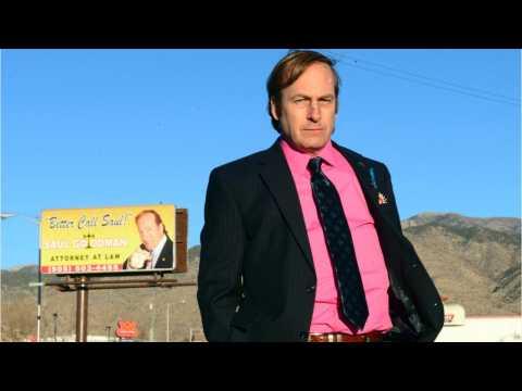 Better Call Saul Season 4 Begins Production