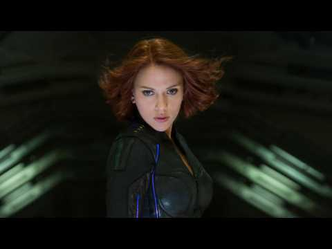 'Black Widow' May Have Nailed Down A 2020 Release Date