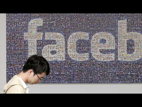 Facebook One Of The Biggest Broadcasters Of New Years Eve
