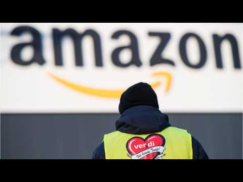 More Retailers Attempting To Rival Amazon's Prime Day