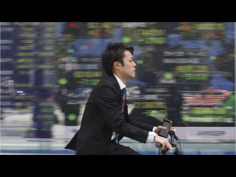 Bonds Rise On BOJ Stimulus News