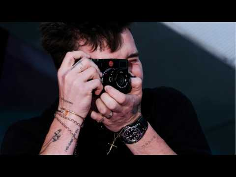 3 Celebrity Tattoos And Their Meanings
