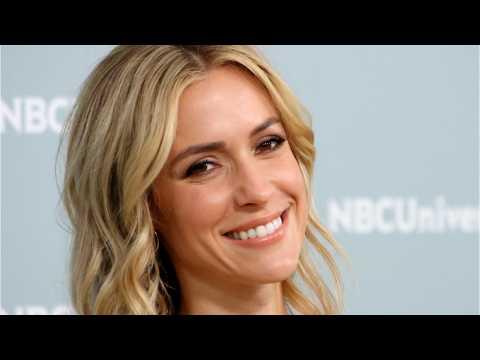Kristin Cavallari Reveals If She Wants More Kids