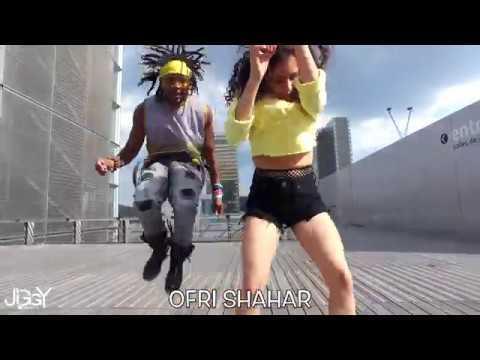 JIGGY - Party Good by Beenie Man (dance video)