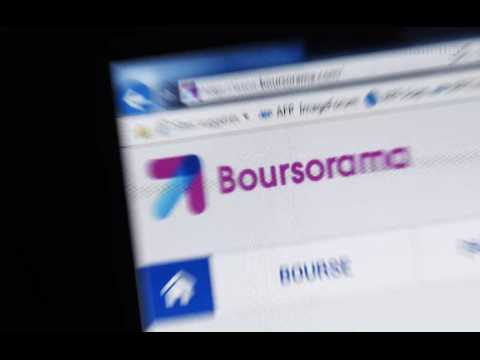 Pourquoi la Société générale mise autant sur Boursorama quitte à perdre de l'argent ?