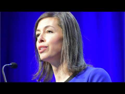 Rosenworcel Says FCC Proves D.C. Is Working Against The People