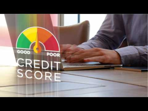 Free, Easy Hacks For Improving Your Credit