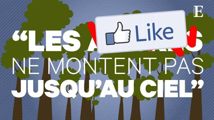 Illustration pour la vidéo Faille de sécurité, crise de confiance : est-ce la fin du «modèle» Facebook?