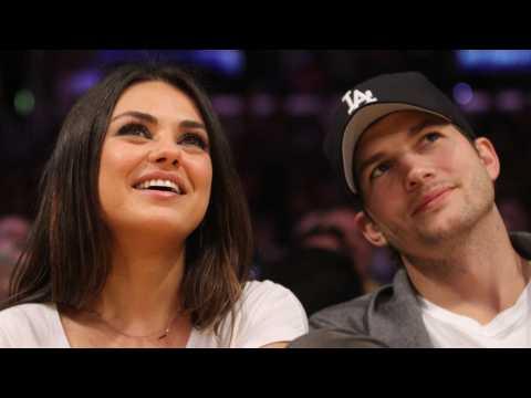 Mila Kunis Shares Disastrous Honeymoon Story