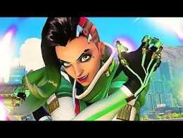The top 50 underappreciated Xbox games | Den of Geek