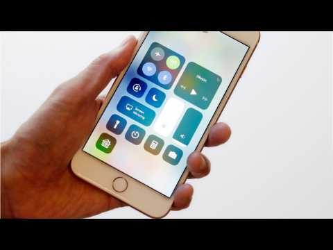 3 Myths About Your iPhone Battery Life