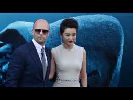 The top 25 finest Jason Statham films | Den of Geek