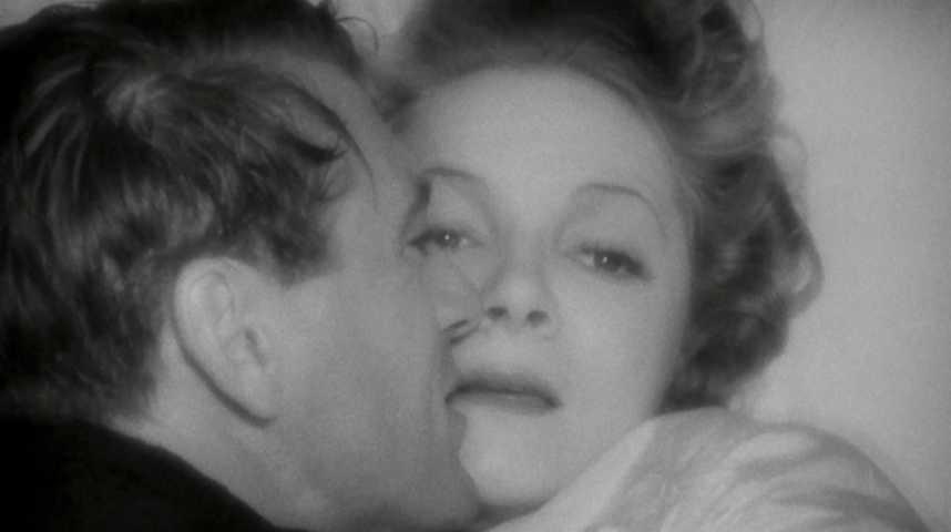 L'Adieu aux armes - Bande annonce 2 - VF - (1932)