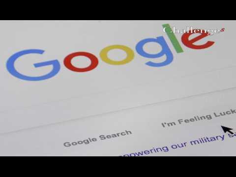 Google a 20 ans : Retour sur 8 dates du géant du web.