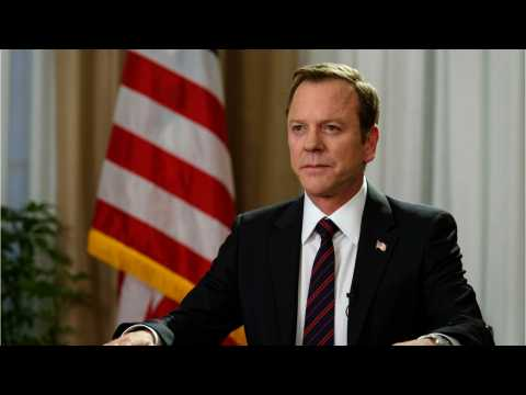 Netflix Revives 'Designated Survivor' For a Third Season