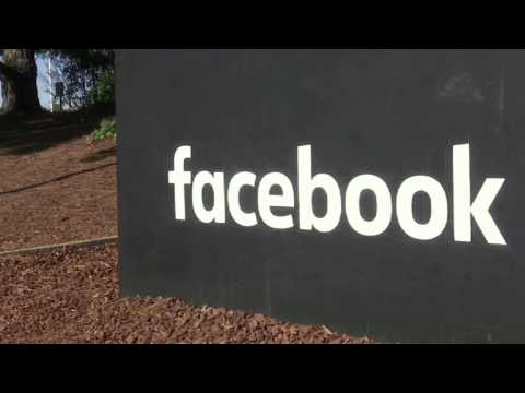 Facebook Warning 4 Million Users Another App Has Mishandled Data