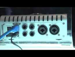 Review: Universal Audio OX Amp Top Box   Guitarworld