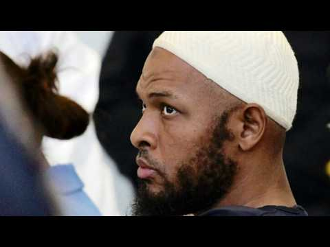 New Mexico Compound Murder Suspects Face New Charges